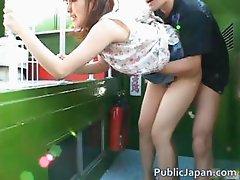 An Mashiro Naughty part5