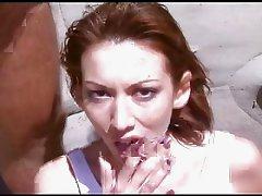 Sarah McLean- Sex Rescue (Gr-2)