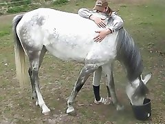 CZECH AMATEURS  BEAUTIFUL BUSTY GIRL WITH AN AMAZ