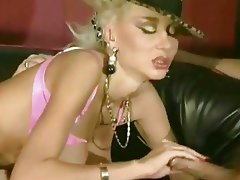 Dolly Buster - !A-gogo 2