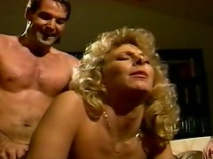 Jeanna Fine Group Sex