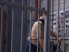 Mary Jail