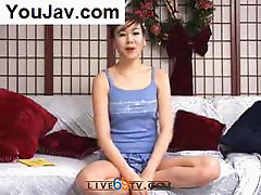 Live Asian Sex with Koreans and Japanese Episode 214