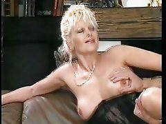 Karin Shubert-trasgu