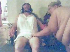 my slave girl  pt 2