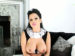 Brutal anal girl4girl extremely fucked