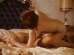 Pruimenbloesem (NL 1982)