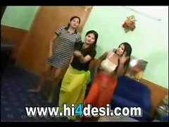 home made hot indian pakistani desi nude dance