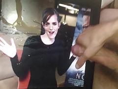 Emma Watson GIF tribute 2