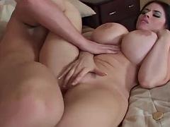 daphne rosen - your mom is a slut