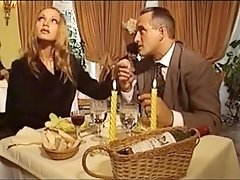 Stavros II (2000)