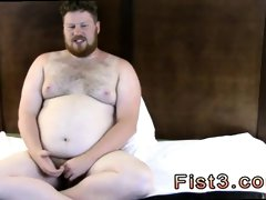 Gay fisting free sex videos and boys Say Hello to Fisting Bo