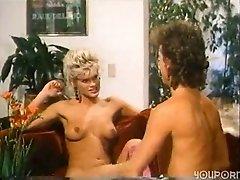 Amazing Body Of Pornstar 70s Drives Me Crazy In XXI!