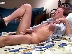 One Hot Threesome
