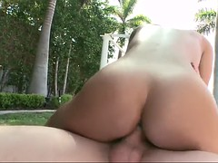 abella anderson queen of dick ridding squirt