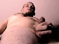 Gay cute penis movies Taz hasn't been around for a while, bu