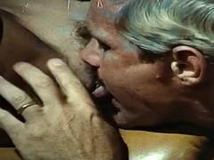 One Of The Best Italian Porn Scenes
