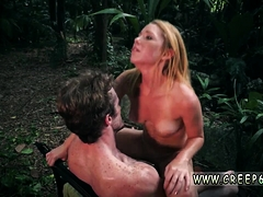 Teen rough sex first time Raylin Ann is a sexy, super-hot pl