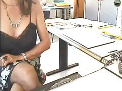 Super Sexy Office 95 !!!