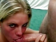 Young girls from 80s in exciting hardcore sex scenes of vintage porn video