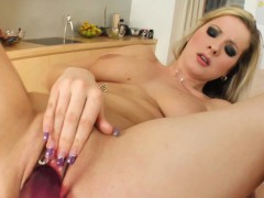 Prime Cups presents - Allysia superhot big tit hottie