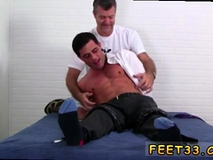 Free first time sex with male and belgian drawing gay porn P