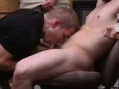 Straight young males with big cocks in underwear and straigh
