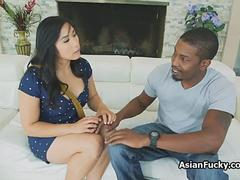 big black cock in japanese ass film