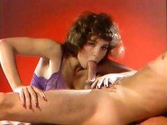 Little Oral Annie Action - Deep Throat Dirty Talk