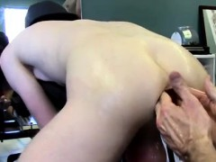 Gay porn videos of men with short penis xxx First Time Salin