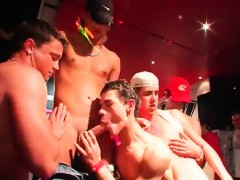 Huge dick young gay group masturbation xxx Our hip-hop soire