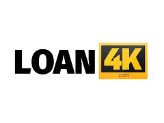 LOAN4K. Hottie wants to get rid of her financial problems...