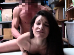 Teen 18 threesome hardcore and fingering pussy Suspect