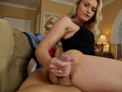 hot mom fetish with cum in pussy
