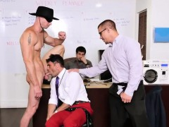 Nude movie of straight black boys gay So the boss thought it