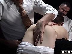 Emo group porn gay Elder Xanders was still catching his brea