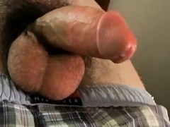 Gay piss in jeans movie and  naked pissing outside