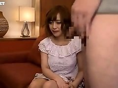 Titty Japanese big boobs cumemd