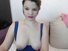 katelynn topless webcam