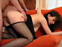 Russian whore irina