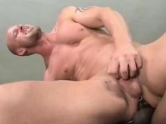Young guy with big cock gay Big bone gay sex