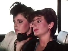 Beverly Hills Cox (1986) - Higher Edit