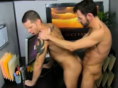 Free gay porn old men sucking trucker cock and gay porn new