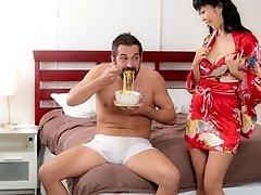 Pho King Asians 04 Scene-01
