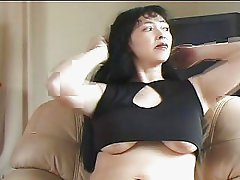 japanese pregnant milk part 1